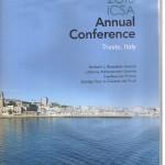 icsa-conference-150x150